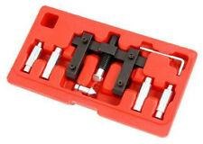 7pc Universal Steering Knuckle Shock Absorber Damper Wishbone Suspension Tool