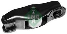 Schlepphebel, Motorsteuerung für Motorsteuerung INA 422 0072 10