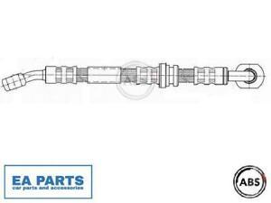 Brake Hose for SUZUKI A.B.S. SL 5252