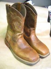 Rocky Cowboy Boots; Men's Size 13 M