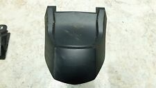 15 FJ09 FJ-09 FJ 09 900 Yamaha rear gas fuel tank cover plastic