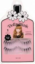 KOJI Dolly Wink False Eyelash produced by TSUBASA No.1 dolly Sweet Japan