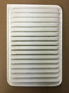 G.K. Industries OE Engine Air Filter For Toyota 17801-0H050 17801-YZZ02 AF10171