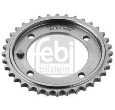 FEBI BILSTEIN Gear, camshaft 25068
