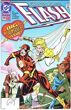 Flash '92 59 NM E3