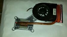 MSI 8317 Packard Bell w3450 CPU Cooling Fan Heatsink 934368680004 dfb601005m30t
