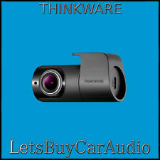 THINKWARE F770 REAR VIEW CAMERA, ONLY FOR THE F770 (TW770REAR)