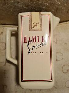 Hamlet Special Panatellas Water Jug