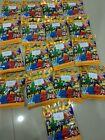 Lego Minifigures Series 18 1 set 17 with policeman 71021
