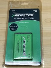 Enercell 23-1176 3.7V 1300mAh Li-Ion Rechargeable Battery