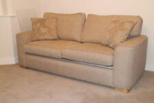 Fabric Up to 3 Seats Modern Two Seater Sofa Beds