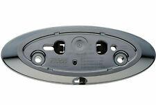NEW FORD OEM 09-2014 F150 Super Duty Tailgate Camera Housing Chrome AL3Z19H511A