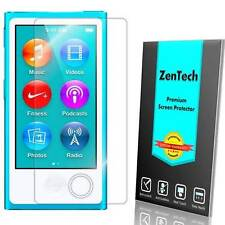 4X iPod Nano 7 (7th Gen) - Anti-Glare Matte Screen Protector Guard Shield Saver