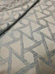 Curtains  1 pair Eyelet Headed Blackout lined