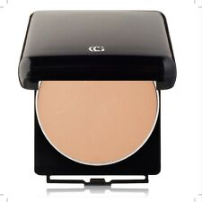 CoverGirl Simply Powder Foundation, Classic Beige [530] 0.41 oz