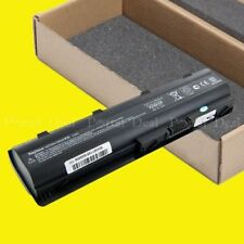 9Cell Battery For HP Compaq Presario CQ42 CQ32 593554-001 586006-361 HSTNN-IB1E