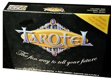 TAROTEL - Oracle Cards Boxed set - Tarot - NEW & SEALED