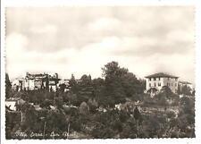 LARI  ( Pisa )  -  Villa Serra