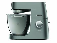 Kenwood KVL8300S Major Titanium pro Chef XL Küchenmaschine