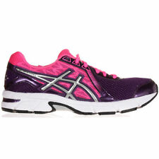 ASICS Mixed Fitness & Running Shoes for Women