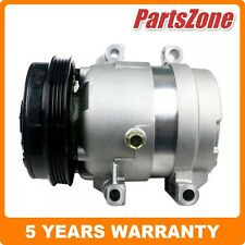 A/C Air Conditioning AC Compressor Fit for Holden Special Avalanche VZ 5.7L 6.0L