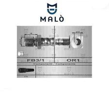 8545 Flessibile del freno (MALO')