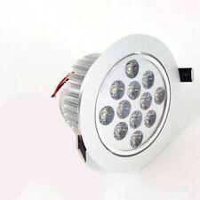Globe 265V 12W Light Bulbs