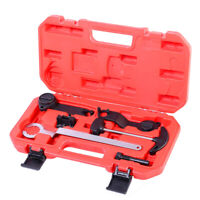 Camshaft Locking Timing Tool for Audi VW Golf Seat Skoda 1.2 /1.4L TSI TFSI TGI