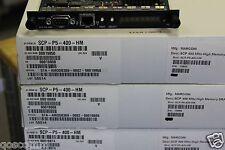 SCP-P5-400-HM  ASX-Switch SCP 400Mhz Processor for ASX200/1000/1200