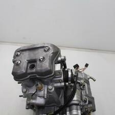 147 2003 polaris predator 500 ENGINE MOTOR