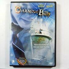 Charming Billy DVD