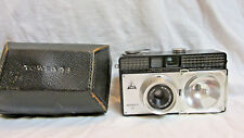 VINTAGE 1960s SEARS TOWER AUTOMATIC 35 CAMERA WITH CASE