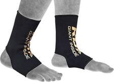 Sport-Fußbandagen L