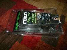 LITTLE ALLIGATOR Volume Expression Pedal Morley Guitar Keyboard Steve Vai
