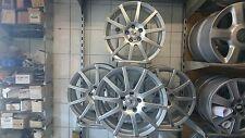 BMW  E46, E36,X3,Z4,  18 zoll