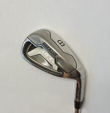 Benross Max Speed 8 Iron Concept 10 Regular Steel Shaft Benross Grip