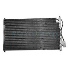 Mustang Air Condition A/C Cooling AC Condenser Assembly 1R3Z19712CA 3R3Z19712AA