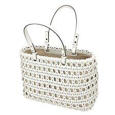 Paypal Kate Spade Bag PXRU6650 Woodley Avenue Delphine White Bag Agsbeagle