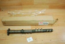 Yamaha YZF-R1 RN01 98-99 4XV-12171-00-00 CAMSHAFT 1 Genuine NEU NOS xw006