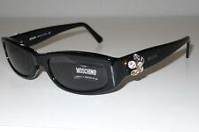 OCCHIALI DA SOLE NUOVI New sunglasses MOSCHINO NUOVI Outlet  -60%
