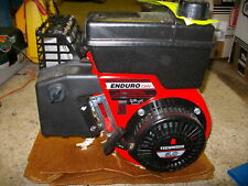 Original Tecumseh  Motor 5,5 Ps Standmotor NEU