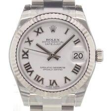 Rolex Lady-Datejust 31 - 178274 - Neu mit Box & Papieren