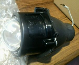 New Harley Davidson Buell XB Headlight High Beam Y0435.02A8 motorcycle Light