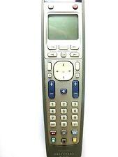 PHILIPS UNIVERSAL HOME CINEMA/TV/DVD/VCR/SATCD/TUNER/AMP REMOTE CONTROL SBCRU865