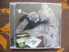 CD  WIZ KHALIFA - 28 Grams / Kila Records  SLE001  (2014)  NEUF SOUS BLISTER