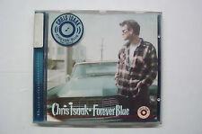 ISAAK CHRIS FOREVER BLUE CD RARO 1995