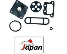 Neu Japan Benzinhahn reparatur satz YAMAHA XS 750 (1T5)   1977-1979