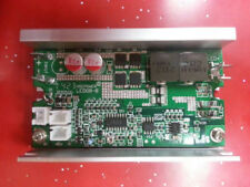 CST-90 CBT-90 power supply,,can dimmer by PWM signal.light for 80W-120W