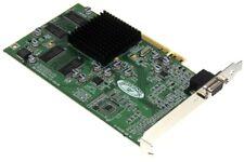 ATI RADEON 7000 603-0916 32MB VGA PCI 630-4302 APPLE Xserve