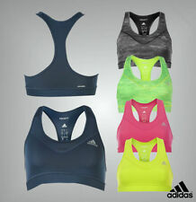 e850abe3a6045 adidas Fitness Sports Bras for Women